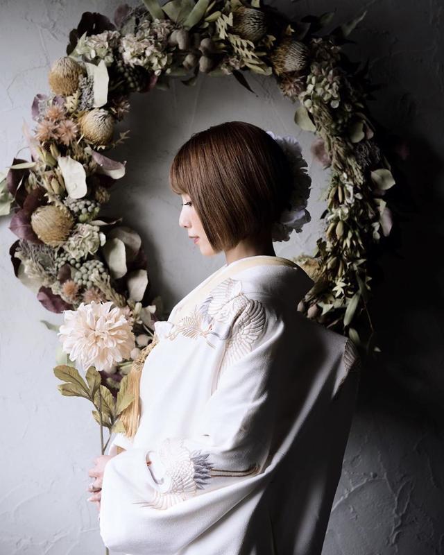 日本主婦35歲年輕如20歲,10年堅持「斷舍離」,生活美成詩!