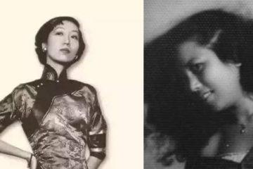 「張愛玲」與炎櫻:曾是閨蜜 晚年卻絕情相待 三觀不合,終將別離