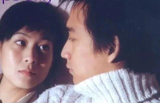 結婚前黃磊致電劉若英「你不同意我就不結」,孫莉為什麼不介意?