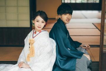 「無婚」正在流行!越來越多日本人選擇「不辦婚禮」
